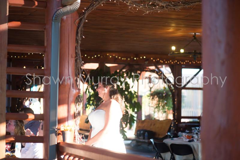 1016_Megan-Tony-Wedding_092317.jpg