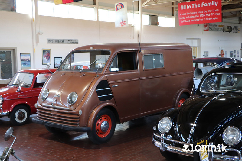 lane-motor-museum-292.JPG