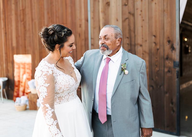 Alexandria Vail Photography Wedding Taera + Kevin 349.jpg
