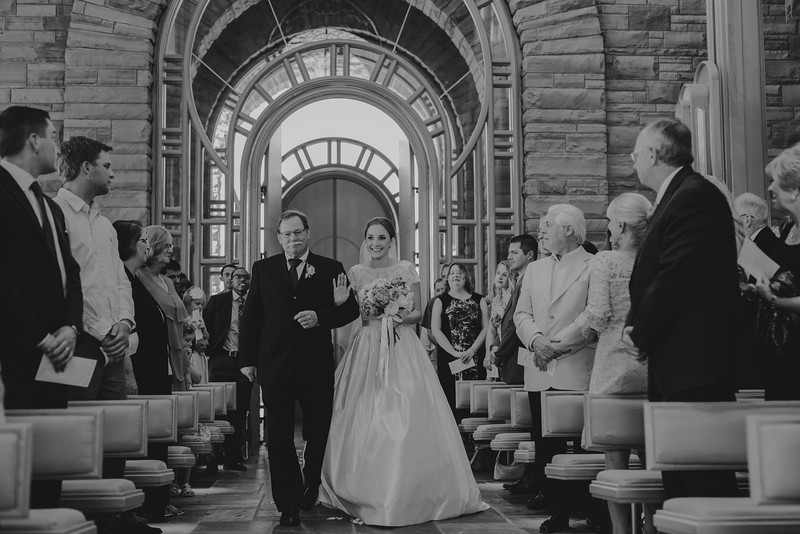 Amy+Andy_Wed-0308 (2).jpg