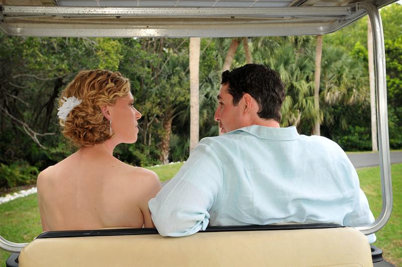 Stina and Dave's Naples Beach Wedding at Pelican Bay 023.JPG