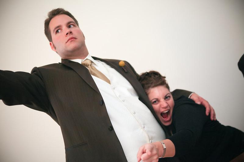 Michelle&Greg-1318.jpg