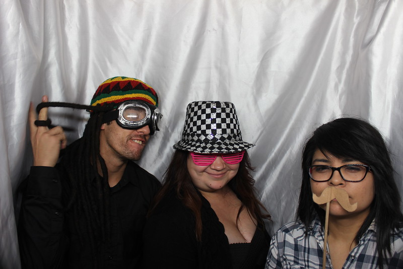 PhxPhotoBooths_Images_208.JPG