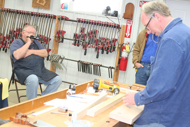 Making a Dovetailed Blanket Chest: the Best of Both Worlds with Chris Gochnour