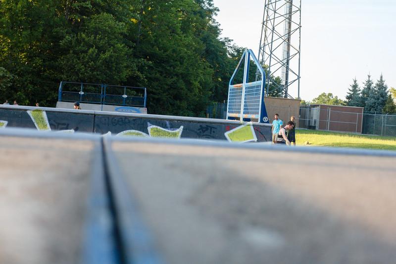 Skateboard-Aug-54.jpg