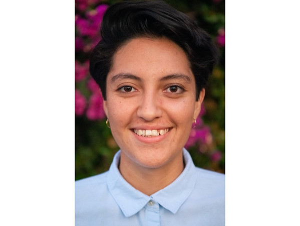 MiraCosta College Alum Shares her Voice