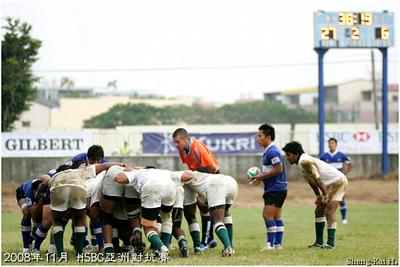台灣vs斯里蘭卡(TWN vs LKA)下半場(2nd half)