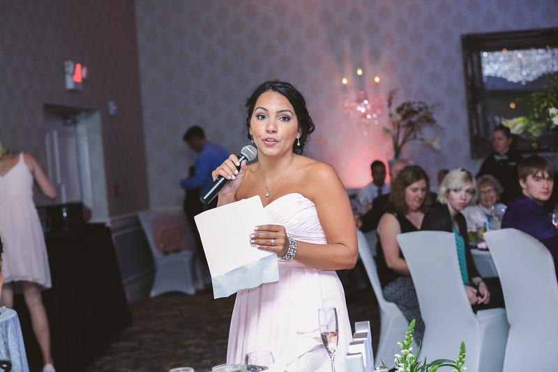 103_speeches_ReadyToGoPRODUCTIONS.com_New York_New Jersey_Wedding_Photographer_J+P (821).jpg