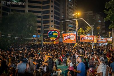 20140126_CARNAVAL_ARACAJU_BRAZIL (25 of 66)