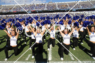 2013-F-Dance-11-9-Missouri