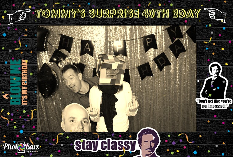 Tommys40th (33).jpg