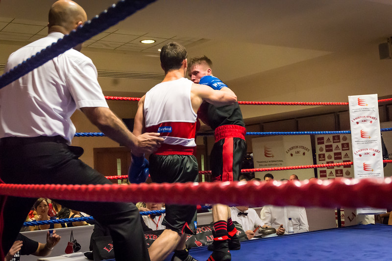 -Boxing Event March 5 2016Boxing Event March 5 2016-20501050.jpg