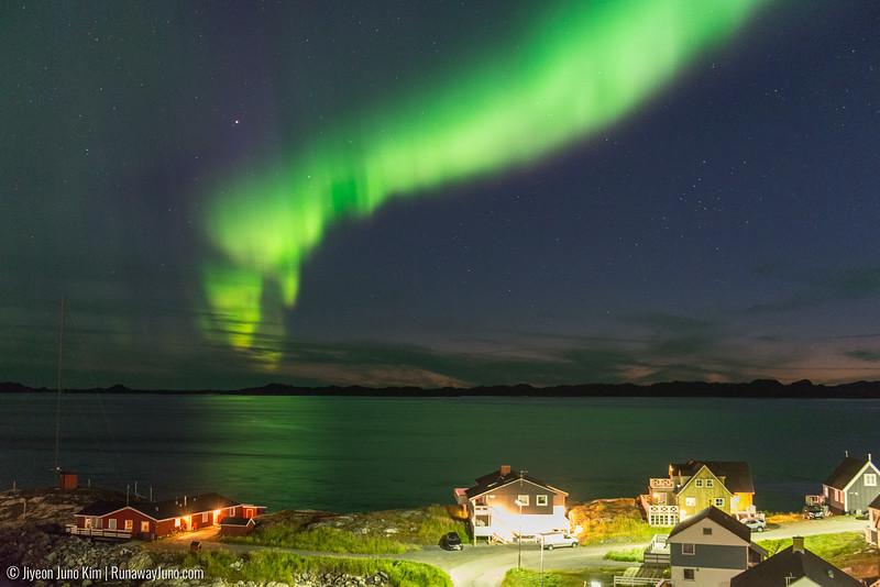 Northern Lights_Photo Walk-6103370.jpg