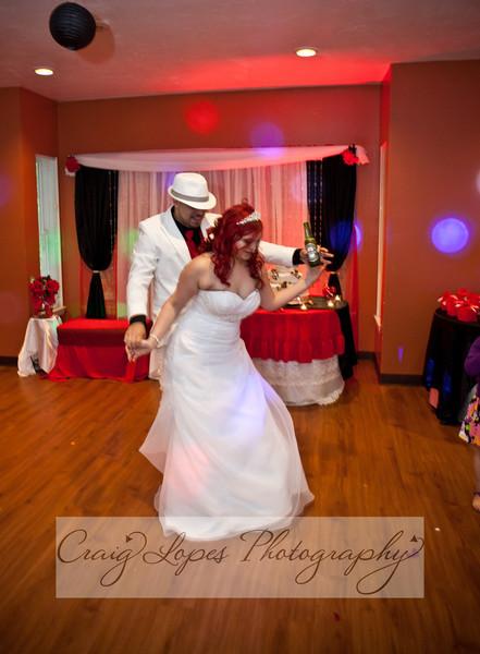 Edward & Lisette wedding 2013-361.jpg