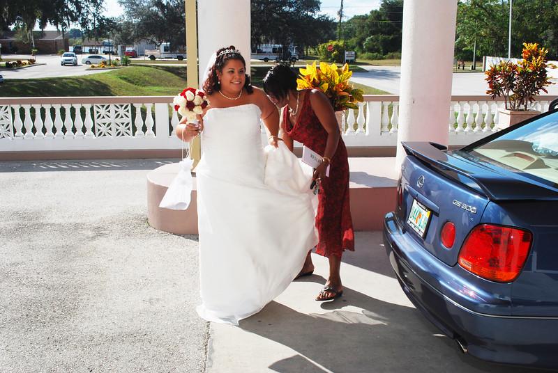 Wedding 10-24-09_0204.JPG