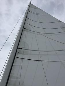 Sails 2016