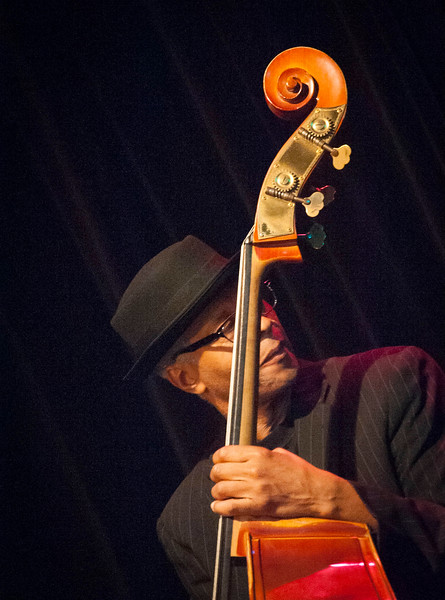 Jazz Live 11-20-1623.jpg