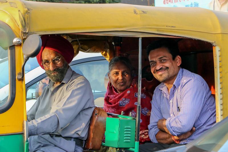 India-Delhi-2019-0384.jpg