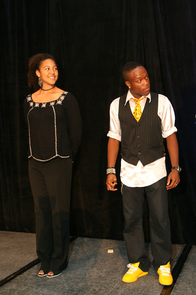 0.  Boys and Girls Club of Venice.  Westside Champions of Youth.  www.bgcv.org (326).JPG