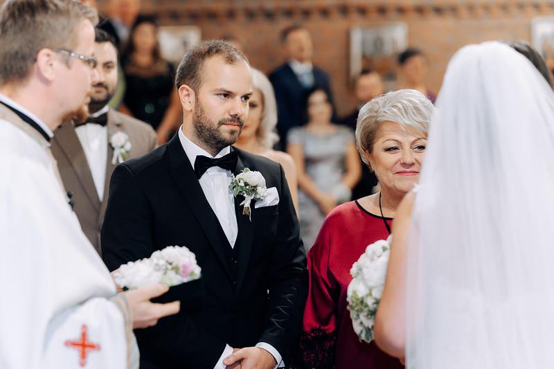 Wedding-0743.jpg