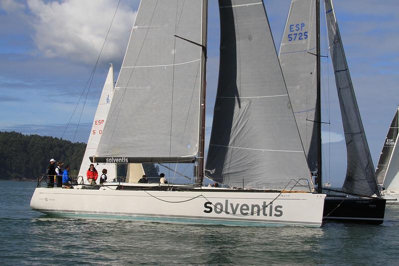 ESP 5725 ESP 50 13:00 solventis Nk REIG JOFRE CO-7-05-07 solventis