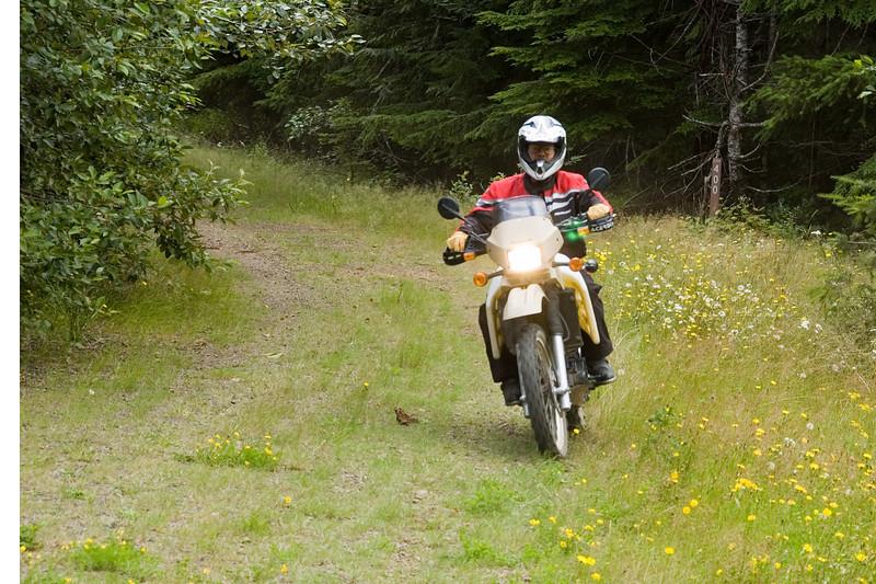 2007-July-Rides053.jpg