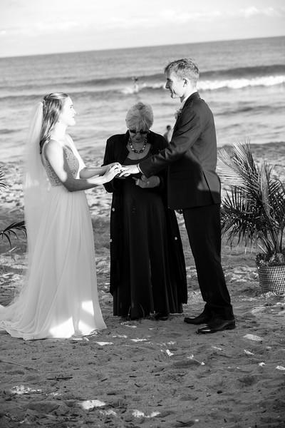 Beach Wedding Wrightsville Beach-145.jpg