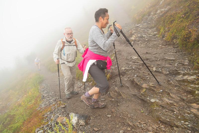 Alyeska Climbathon September 14, 2019 0347.JPG
