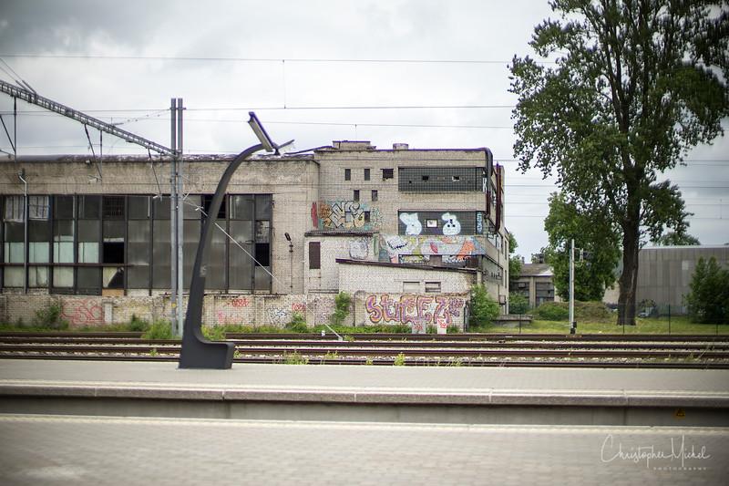 150625_Tallinn-Estonia_1711.jpg