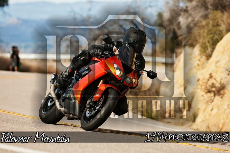 20110116_Palomar Mountain_0511.jpg
