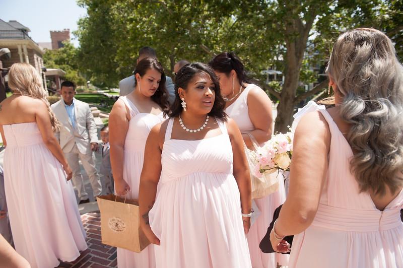 Estefany + Omar wedding photography-166.jpg