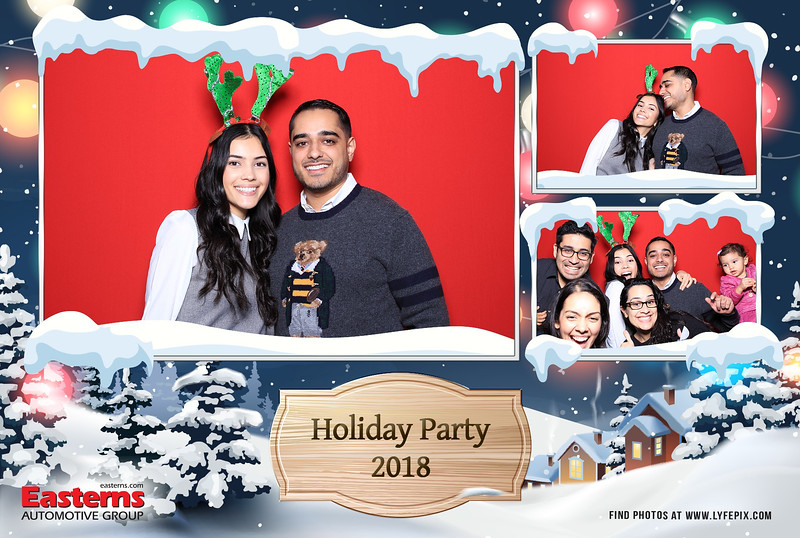 eastern-2018-holiday-party-sterling-virginia-photo-booth-214347.jpg