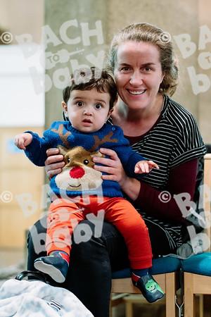 © Bach to Baby 2019_Alejandro Tamagno_Sydenham_2019-11-26 038.jpg