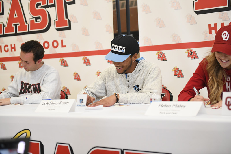 2019-02-06 EHS National Letter of Intent 135.jpg