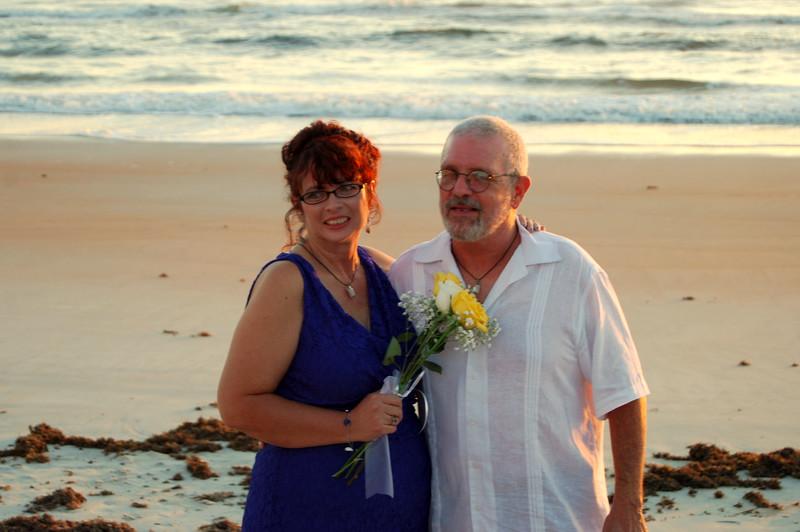 Harold and Alisa Oct 3 2014 (65).JPG