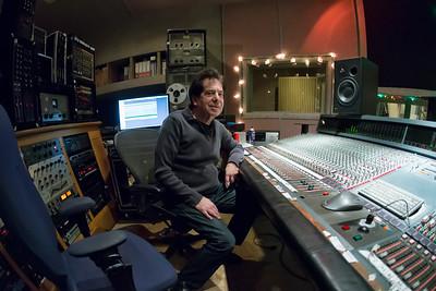Show Place Studio