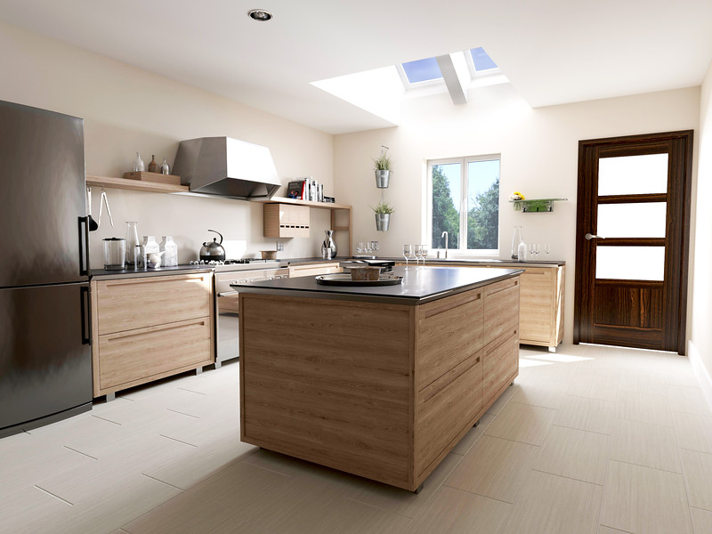 velux-gallery-kitchen-28.jpg