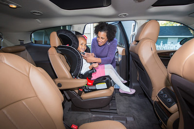 2013-10-25 DC - IIHS Booster Seat 9