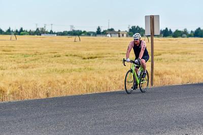 Bike 8:10-8:40am