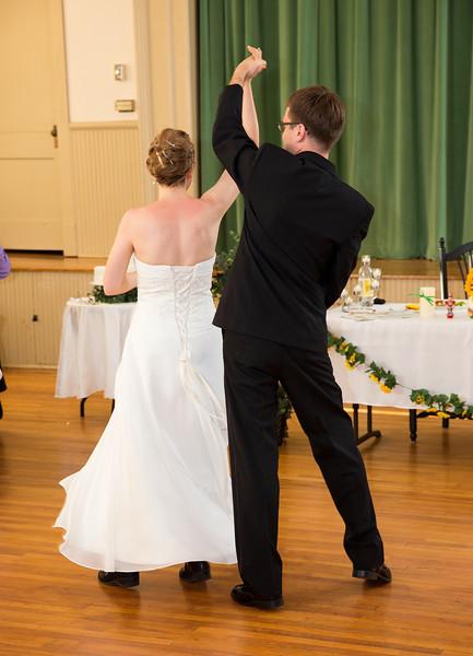 first dance spinning.jpg