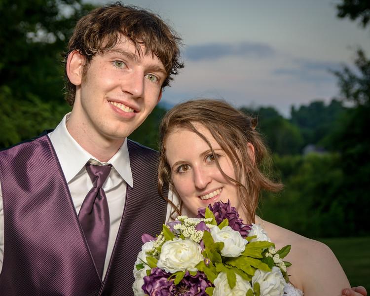 Kayla & Justin Wedding 6-2-18-798.jpg