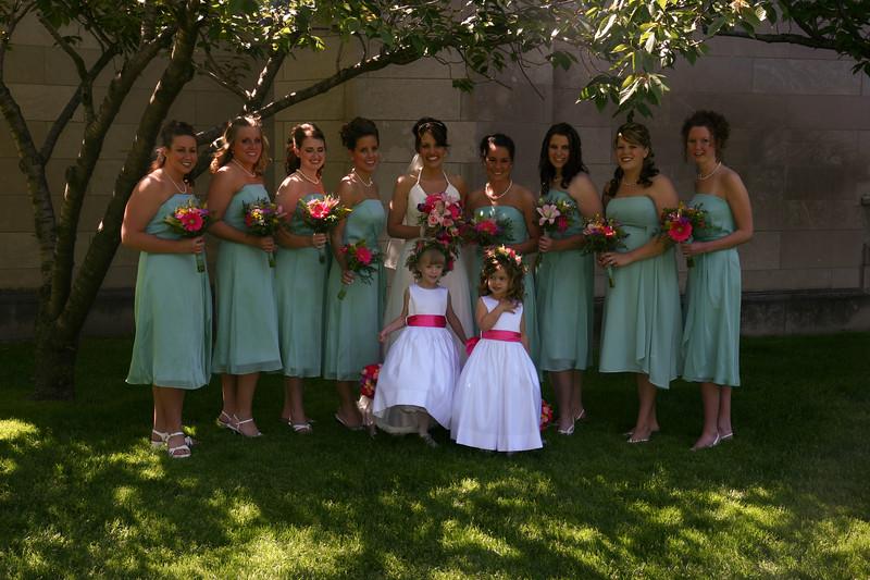 Aaron & Rachael Wedding (137 of 195).jpg