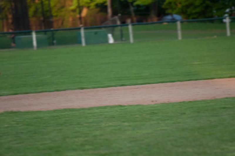 needham_baseball-190508-284.jpg
