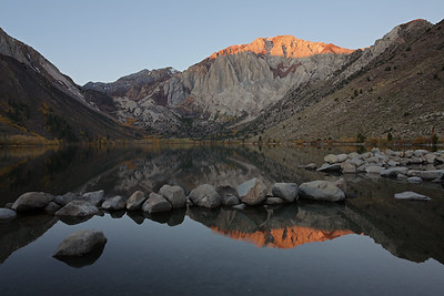 Eastern Sierra Pictures for Sale