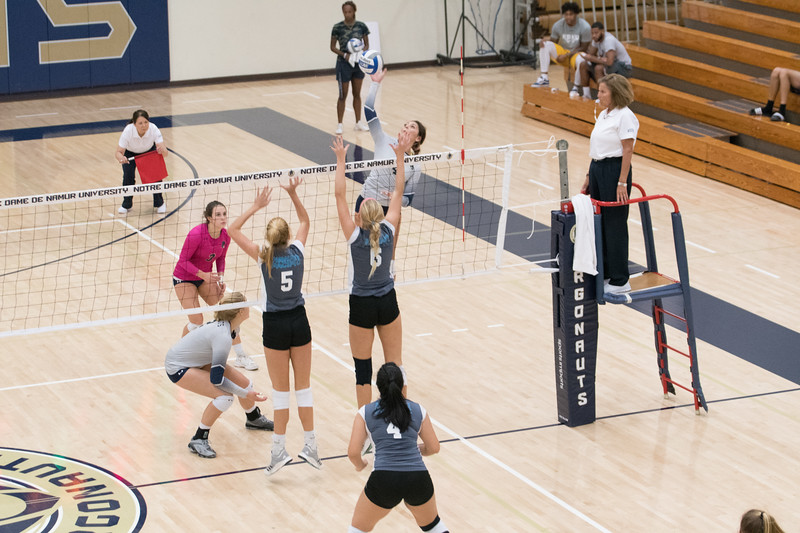 HPU Volleyball-92622.jpg