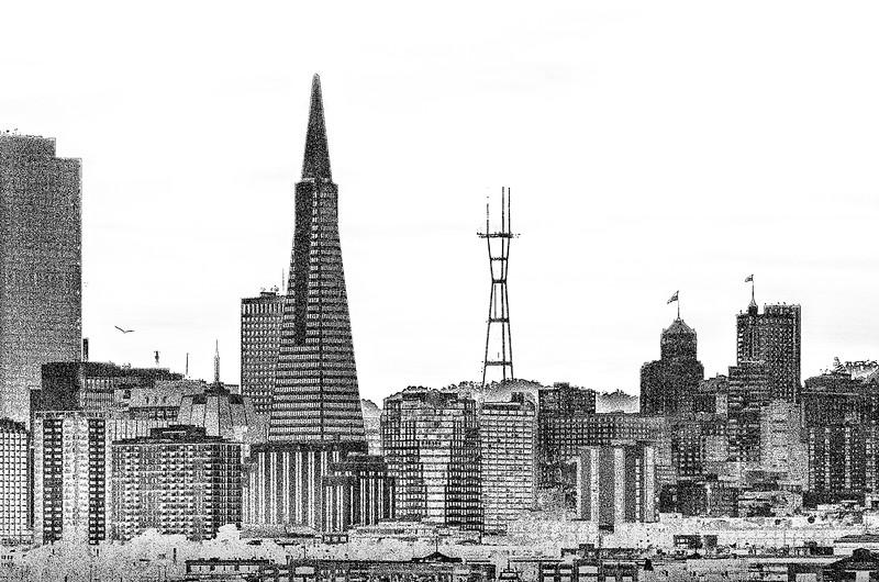 San Francisco-0707.jpg
