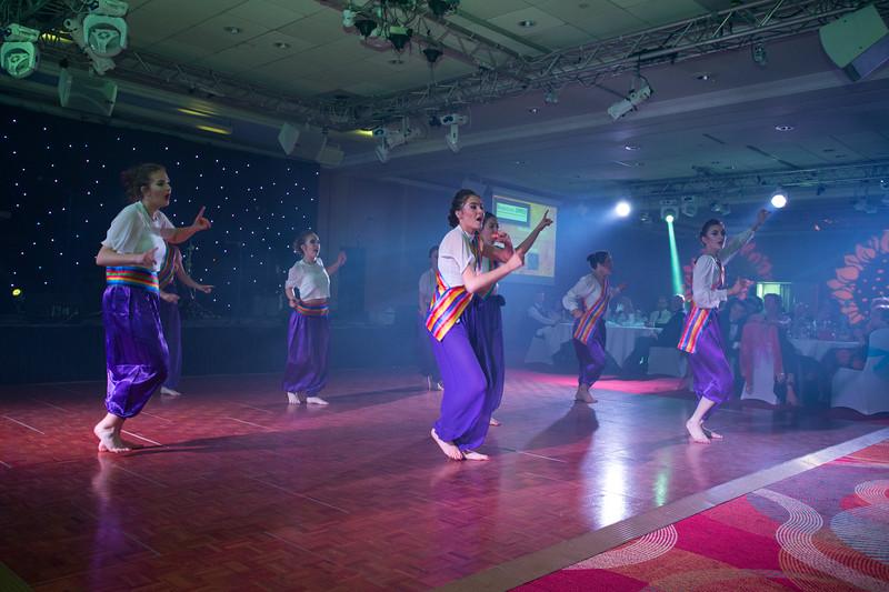 MPA Bollywood-0270.jpg