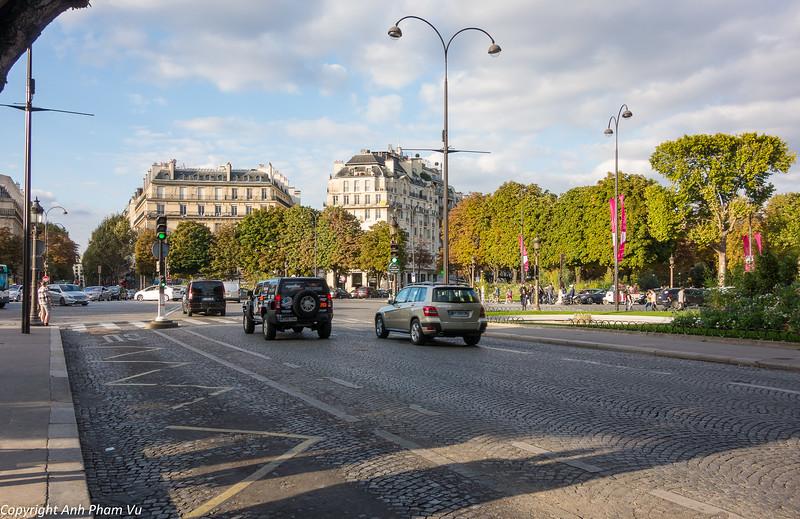 Paris with Mom September 2014 086.jpg