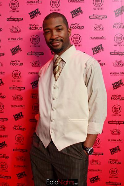 2011 Xbiz Awards--15.jpg