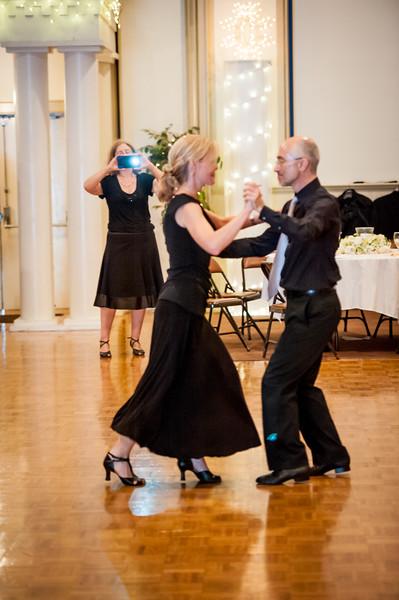 Dance_masters_2016_comp-0496.JPG